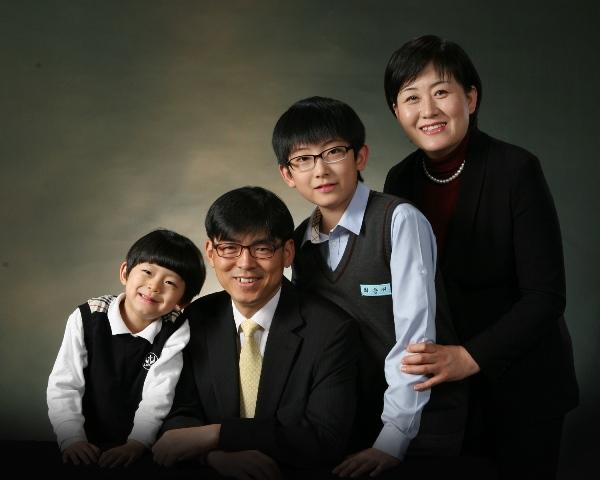 페루 최갑순,미희 선교사