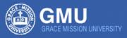 church_gmu