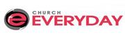 church_everyday
